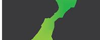 Nexus Physio Moncton Logo